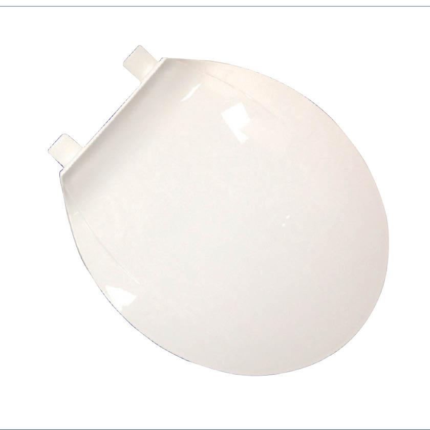 Residential Plastic Plumbtech